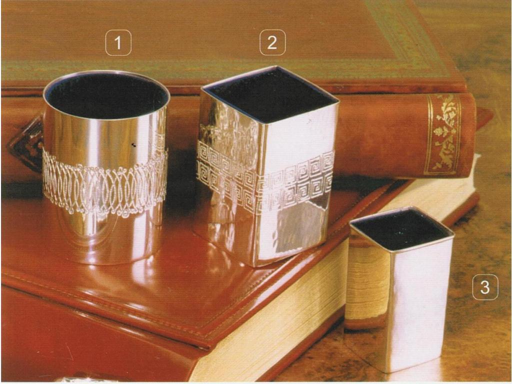 Acquista kraft organizzatore carta scrivania con accessori da